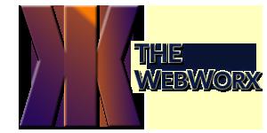 The WebWorx